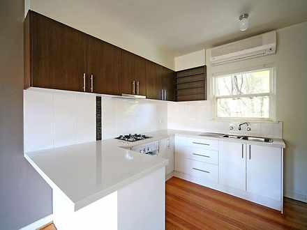 Apartment - 2/1583 Malvern ...