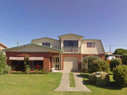 Townhouse - 31B Reardon Str...