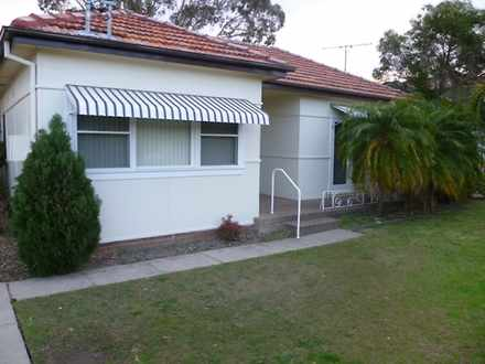 House - 21 Alamein Road, Re...