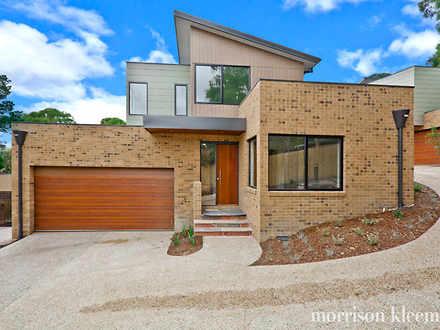 House - 2/93 Karingal Drive...