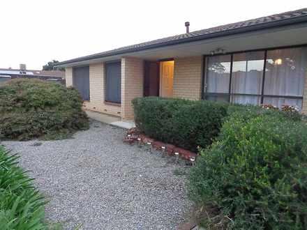 House - 55 Quadrant Terrace...