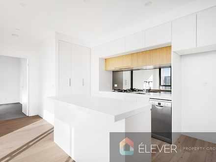 Apartment - 401/ 144 Hawtho...