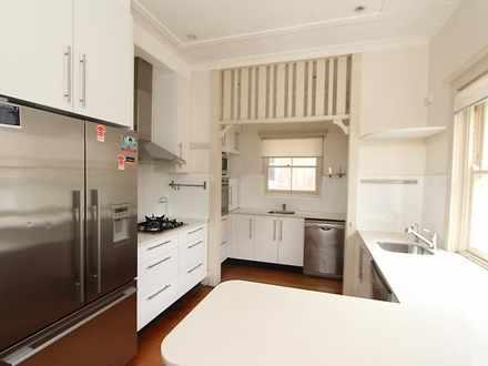 Apartment - 3/84 Curlewis S...