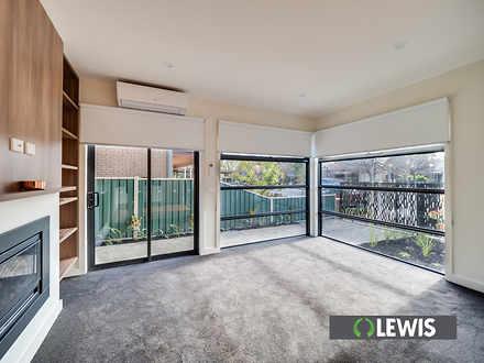 Apartment - 1/36 Harding St...