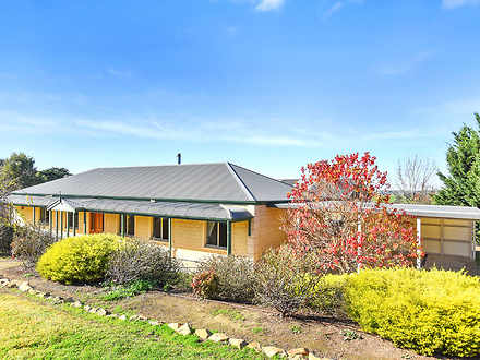 House - 580 Range Road, Wil...