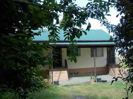 House - 72A Ross Road, Peat...