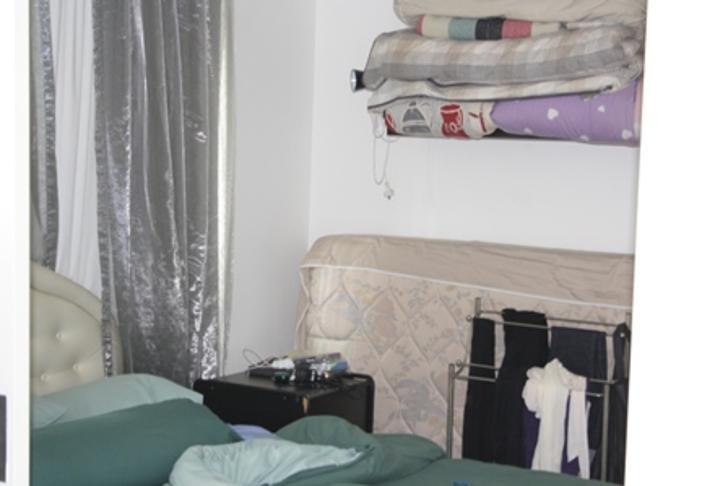 Apartment - 23/255 Anzac Pa...