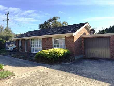 Unit - 1/279 Nepean Highway...