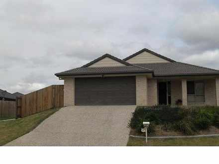 House - 47 Karelyn Drive, J...