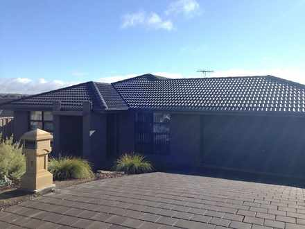 House - 7 Galloway Court, M...