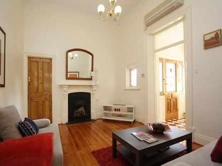 House - 1/3 John Street, Go...