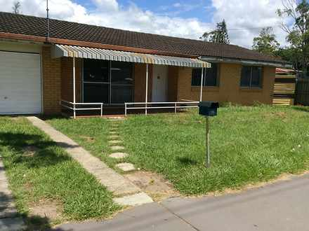 House - 96 Morayfield Road,...