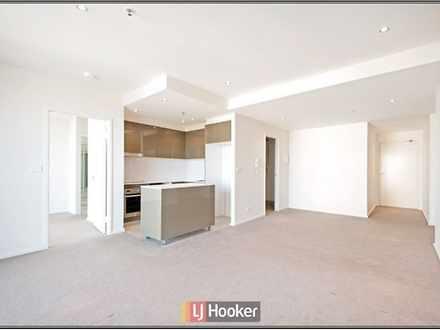 Apartment - 76/3 London Cir...
