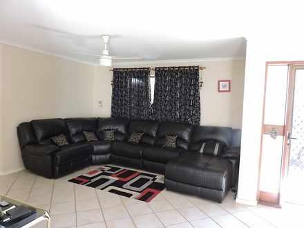 House - 6 Laver Court, Sada...