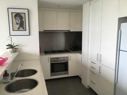Apartment - 38/28 Gardigal ...