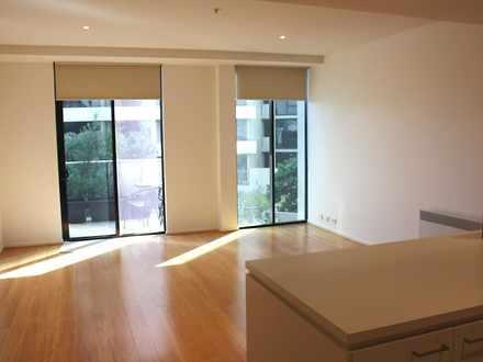 Apartment - 510/5 Caravel L...