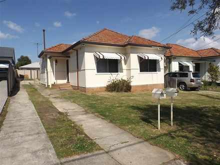 House - 13 Virgil Avenue, S...