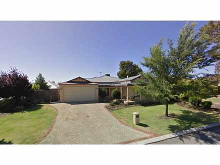 House - 6 Brentwood Way, Th...