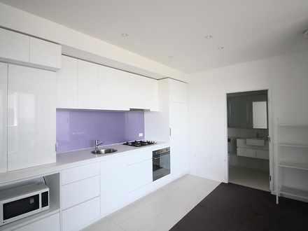 Apartment - S2110/231 Harbo...