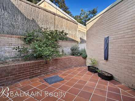 Townhouse - 15/9  Bayside S...