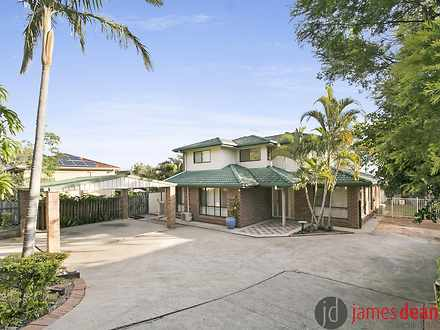 House - 375 Belmont Road, B...