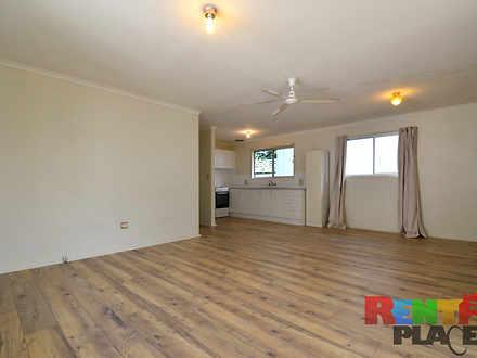 House - 105 Beelarong Stree...