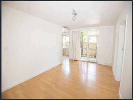 Apartment - 1/16 Payne Stre...