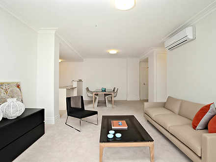 Apartment - 201/2 Rosewater...