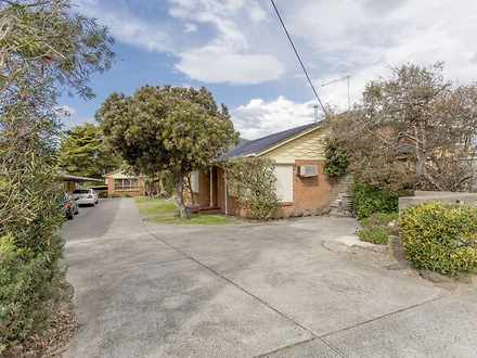 Unit - 2/297 Nepean Highway...
