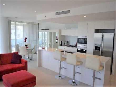 Apartment - 22502/4 Charles...