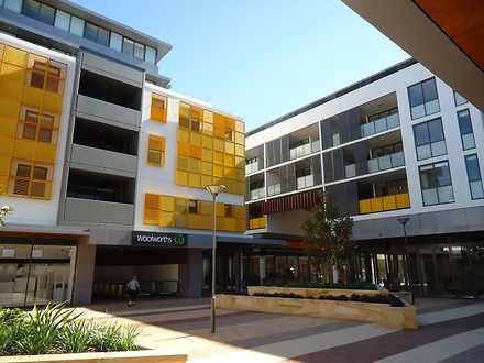 Apartment - Kingsgrove 2208...