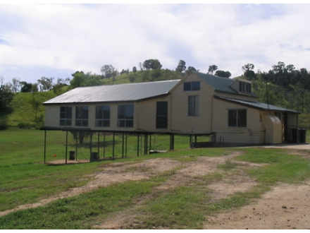 House - Ropeley 4343, QLD