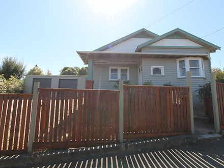 House - 311 Grant Street, G...
