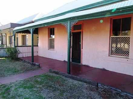 House - 430 Lane Street, Br...