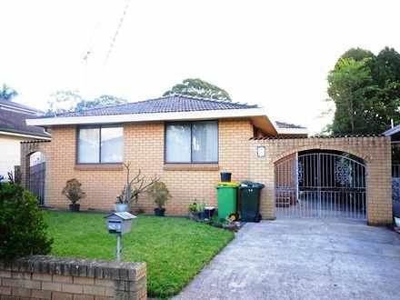 House - 43A Leigh Street, M...