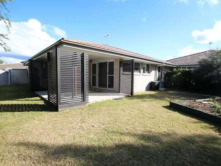 Townhouse - Eumundi 4562, QLD