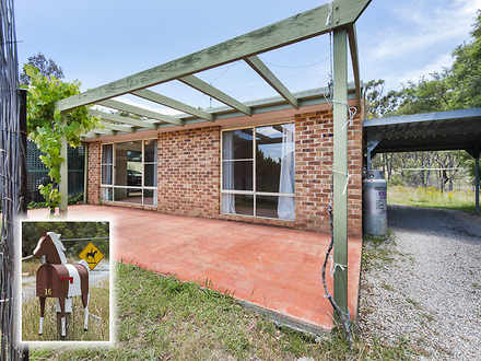 Semi_detached - 16B Knox Cl...