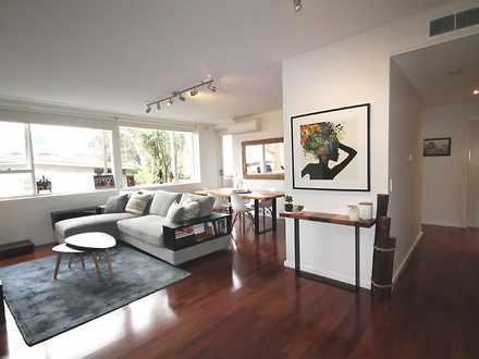 Apartment - 2/306 Glen Eira...