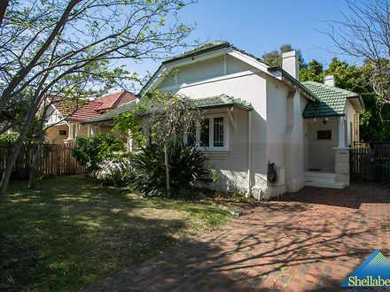 House - 4 Violet Street, Mo...