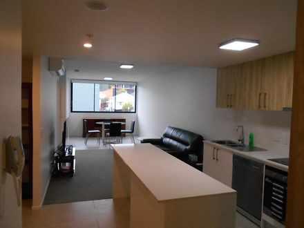 Apartment - 9-11 Walden Lan...