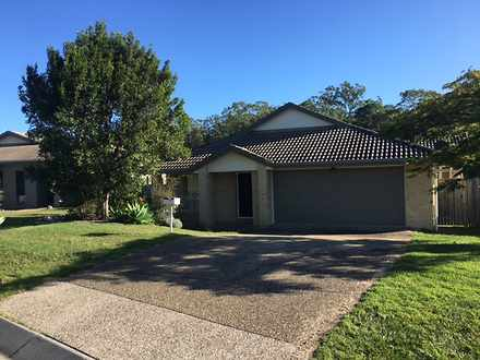House - 48 Karelyn Drive, J...