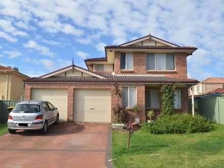 House - 36 Rosewood Avenue,...