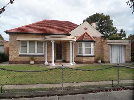 House - 14 Hampton Street, ...
