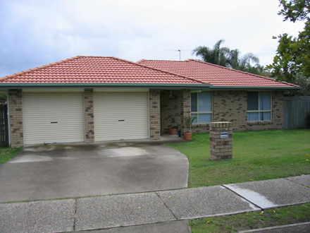 House - 138 Bestmann East R...