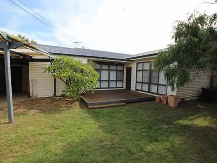 House - 19 Taylor Terrace, ...