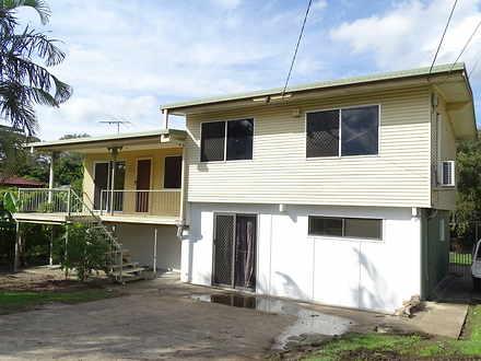 House - 4 Attunga Street, K...