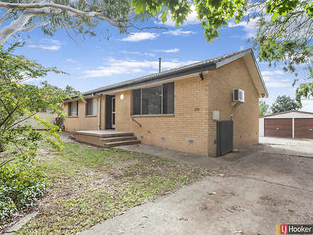 House - 336 Southern Cross ...