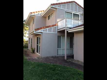 Townhouse - Southport 4215,...