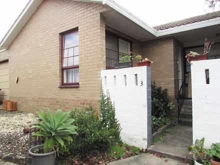 House - 3/326 Upper Heidelb...