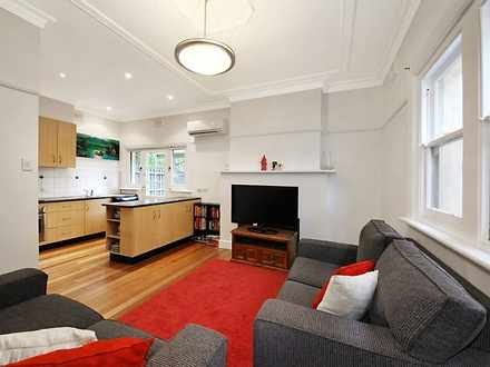 House - 1A Alfred Street, B...